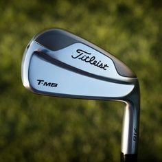 Titleist-716-T-MB-Japan-Only-5-PW-Irons