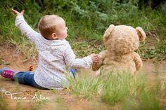 Children, Kids, Young Children, Young Children, Boys, Boys, Boy Babies, Child, Child