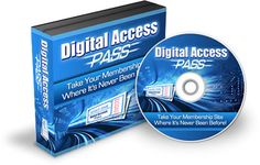 Top Membership Software. No comparison with others. Personal testing. Check it out  http://www.success-ahead.com/bg/go/DAP/