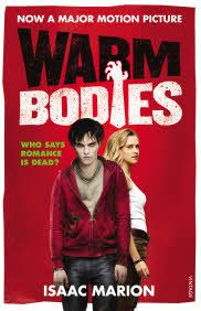 Buy Warm Bodies (The Warm Bodies Series) by Isaac Marion at Mighty Ape NZ. R' is a zombie. He has no name, no memories, and no pulse, but he has dreams. He is a little different from his fellow Dead. Amongst the ruins of an a. The Body Book, This Book, Warm Bodies Movie, Said Is Dead, Lady Midnight Cassandra Clare, Thing 1, Comics Story, No Name, Vintage Books