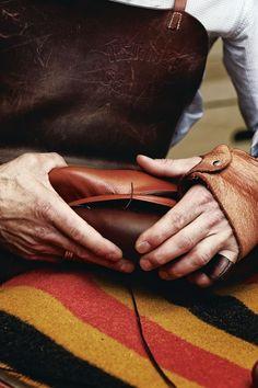 Resultado de imagen para artisan luxury