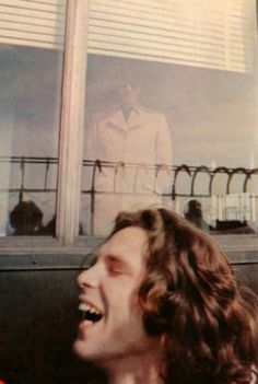 A Ship Of Fools : site francophone sur The Doors et Jim Morrison. Web site in French about The Doors and Jim Morrison. Rock N Roll, Ray Manzarek, Melbourne, The Doors Jim Morrison, The Doors Of Perception, Riders On The Storm, 60s Music, Blues Music, American Poets