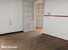 Alquiler de apartamentos en Centro - Gallito.com.uy