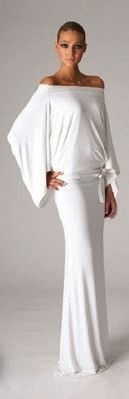 Perfect fabric for Comfort and timeless white that will stay in the closet forever. Kaufman Franco