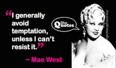 Image result for quotes about women's sexuality