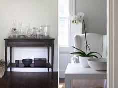 : Interiors, Marili Forastieri