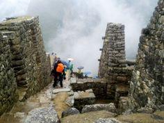Operadores turísticos de Perú pronostican crecimiento del 8% en el primer trimestre