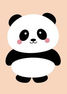 Cartoon drawings of pandas image titled draw a cartoon panda step 1 Panda Kawaii, Cute Panda Cartoon, Cute Panda Drawing, Niedlicher Panda, Panda Art, Cute Panda Wallpaper, Bear Wallpaper, Wallpaper Iphone Cute, Wall Wallpaper
