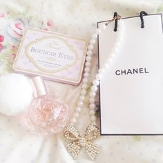 diamonds, and elegance ♡