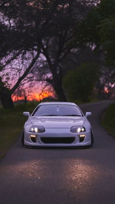Cool Sports Cars, Sport Cars, Best Jdm Cars, Toyota Supra Mk4, Classic Japanese Cars, Jdm Wallpaper, Ford Mustang Car, Bmw Wallpapers, Top Luxury Cars
