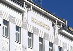 Jetzt Haus in Wien-Penzing ab €90 buchen auf 9flats.com Berlin, Multi Story Building, Haus, Berlin Germany