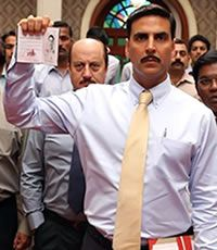 Special 26 received great response from audiences all over the world, overtaking India's first dance movie 'ABCD' [Any Body Can Dance] at the box office. Special 26, Dance Movies, Vintage Bollywood, Box Office, Acting, February, Drama, Fans, Characters