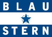 1190 Blaustern Astros Logo, Alter, Team Logo, Calm, Logos, Artwork, Past Love, New Looks, Sterne
