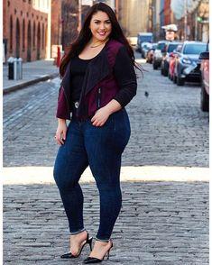 Plus size | Plus size fashion | plus size fashion for work | plus size fashion for women | Casual plus size fashion | affordable plus size fashion | plus size fashion tips | plus size fashion on a budget | Plus size outfits | curvy outfits | curvy fashion | Classy plus size fashion | plus size style | fashion for curvy women | plus size jeans | plus size fashion blogger | plus size fashion ideas | young plus size fashion