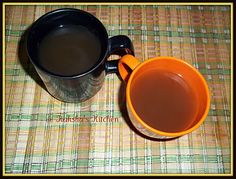 Homemade Remedies For Throat Infection and common colds