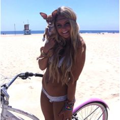 Luv the hippy look:)