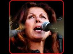 ▶ ELKIE BROOKS - GIVIN' IT UP FOR YOUR LOVE ( VINYL 1981 ) - YouTube