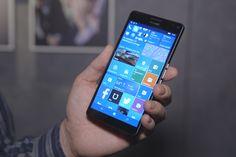 #Lumiabestdeals #Microsoft #Lumia #Lumia650 #Lumia750 #Lumia850