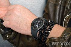 Samsung-Gear-S2-Review-verdict