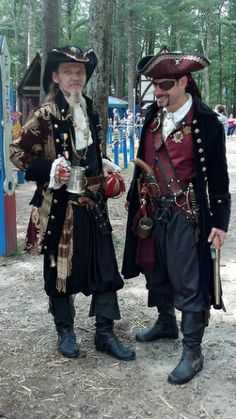Image result for authentic pirate costumes