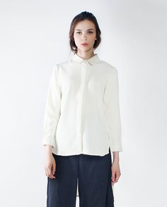 Cottonink Studio - Claudie