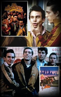 Ost Boys Kinofilm