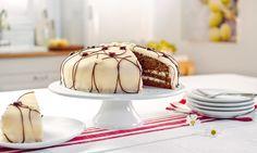 Die 84 Besten Bilder Von Kuchen Torten