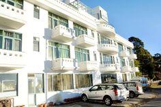 Affordable Hotels, Best Hotels, Best Weekend Getaways, Hotel Packages, North India, Terrace, Natural Beauty, Wordpress, Castle
