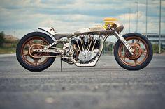 Serie Paintless Bike (1)