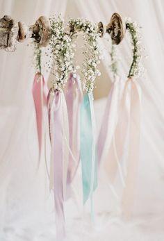 pastels.quenalbertini: Pastel, Rose Style