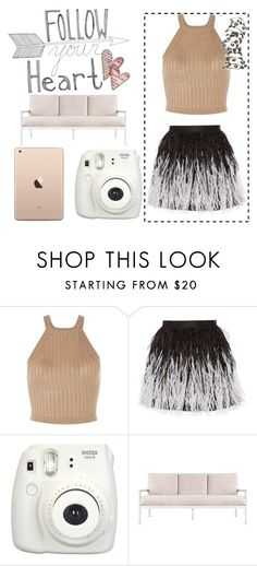 """""""modern lady fashion reviews - Tbdress Reviews"""" by tbdressreviews ❤ liked on Polyvore featuring Alice + Olivia, Bungalow 5, Panda, modern, tbdressreviews and reviewstbdress"""