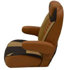 Captains Chair Boat