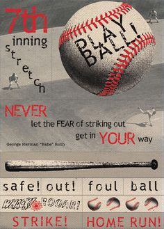 Paper House Productions - Baseball Collection - Fabric Stickers - Baseball at Scrapbook.com $3.99