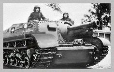 Hungarian Zrinyi Self Propelled Gun 1943 Army Vehicles, Armored Vehicles, Heroes And Generals, Self Propelled Artillery, Tank Armor, Tank Destroyer, Armored Fighting Vehicle, Military Pictures, Special Ops