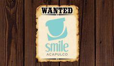 ¿Buscas Ortodoncista en Acapulco y no sabes con quién acudir? Somos Smile Acapulco y contamos con más de 15 años de experiencia diseñando las sonrisas más radiantes de Acapulco.  Blog: 👉🏼 https://loom.ly/wRZ2gi0 👈🏼