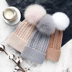 pattern by Pattymac Knits Crochet Shoes, Crochet Yarn, Knit Beanie Hat, Scarf Hat, Beanies, Knitting Accessories, Baby Knitting, Knitted Hats, Knitting Patterns