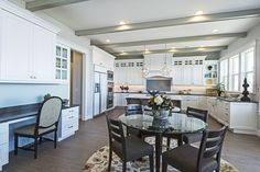 Image Gallery | Rainey Homes