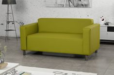 Tub Chair, Love Seat, Accent Chairs, Armchair, Couch, Furniture, Home Decor, Upholstered Chairs, Sofa Chair