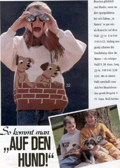 http://knits4kids.com/collection-en/library/album-view?aid=23992