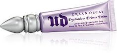 Urban Decay Cosmetics Original Eyeshadow Primer Potion Ulta.com - Cosmetics, Fragrance, Salon and Beauty Gifts