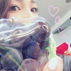 初日迎えた〜! 吉川友オフィシャルブログ「LOOK at ME ワガママBODY」Powered by Ameba