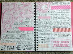 smash book | Tumblr