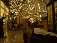 Spa Land, Busan - South Korea - Attraction Review