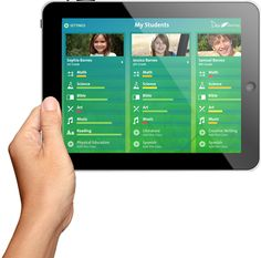 Introducing Dew Learning a Christian K-12 Online Curriculum :: SoYouCallYourselfaHomeschooler.com