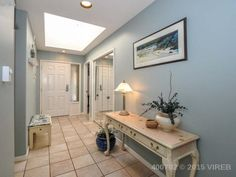 Photo 2: Photos: 900 LAKES BLVD in FRENCH CREEK: Z5 French Creek Condo/Strata for sale (Zone 5 - Parksville/Qualicum)  : MLS(r) # 400702