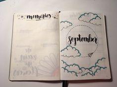 Bullet Journal, Memories, Lettering, Art, Day Planners, Memoirs, Art Background, Souvenirs, Kunst