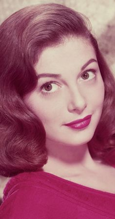 Pier Angeli, Actress: Somebody Up There Likes Me. Anna Maria Pierangeli was born June 19, 1932, in Cagliari, Sardinia, Italy. Anna and her twin sister, Marisa Pavan, both had their eyes on become film stars, since that was one of the big Italian pastimes. Anna adopted her surname and split it in half, and it was as Pier Angeli that she would find fame. Her first role was an uncredited part in 1948's The Million Dollar Nickel (1952), an Italian ...
