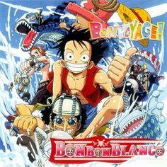 One Piece 1, One Piece Fanart, One Piece Luffy, Manga, Anime, K Idols, Fan Art, Character, App Icon