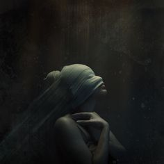 Matthijs Smilde Photography - Yasmin - rch by phg - The Empire in Our World...