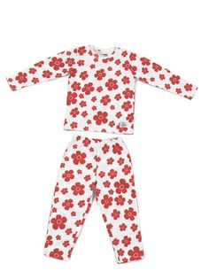 Two piece PJ's from Ugly CC. Free world wide shipping! http://uglycc.com/shop/product/milk-two-piece-pyjamas
